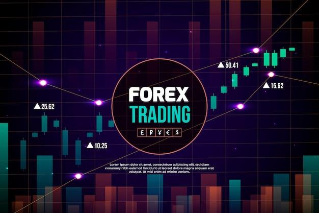 Fondo de compraventa de divisas