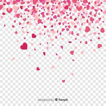 Amor Fotos Y Vectores Gratis