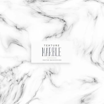 Fondo de textura de piedra de mármol