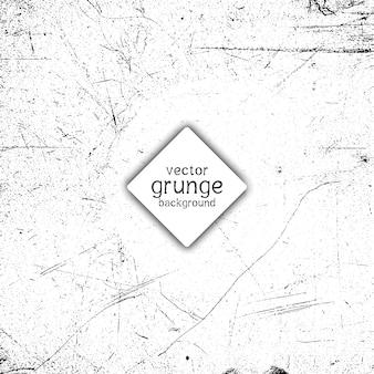 Fondo de textura grunge