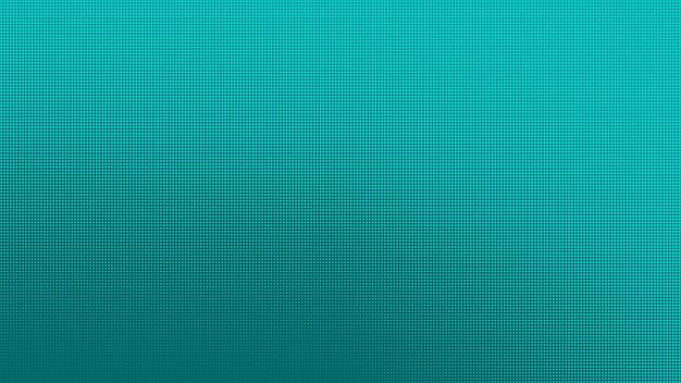Fondo degradado de semitono abstarct en colores azul claro