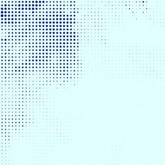 Fondo de diseño abstracto elegante tono medio