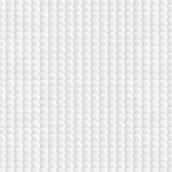 Fondo de diseño abstracto de escalas