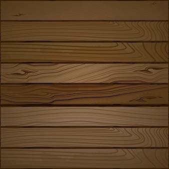 Fondo de diseño de textura de patrón