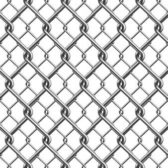 Fondo de enrejado de alambres