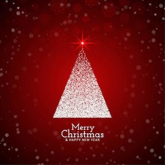 Fondo feliz navidad