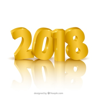 Fondo de fiesta de año nuevo