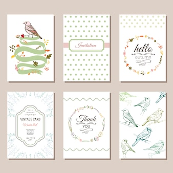 Fondo floral, tema de primavera, tarjeta de felicitación.