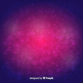 Fondo galáctico