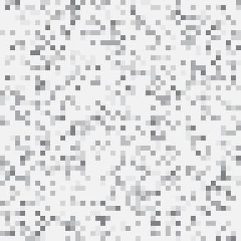 Fondo geométrico abstracto gris