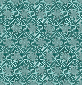 Fondo geométrico abstracto sin costuras