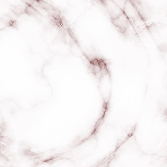 Fondo gráfico de la tinta gris del patrón de la plata blanca de la pared de mármol