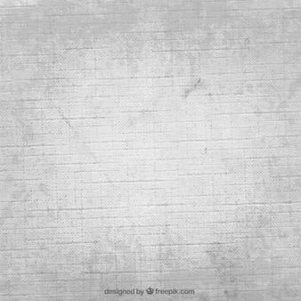 Fondo gris de textura