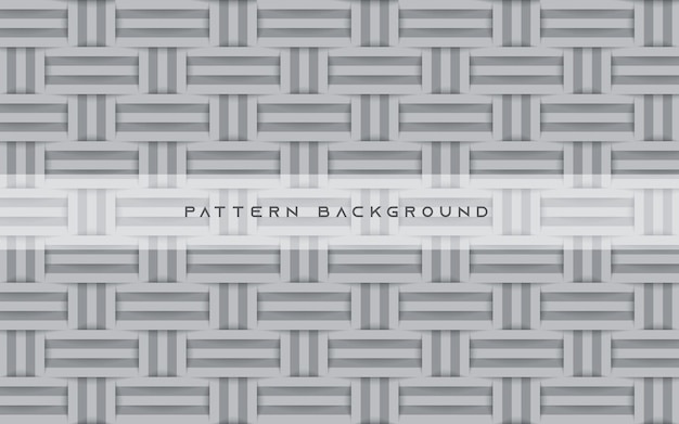 Fondo gris de la trama de la textura de las correas
