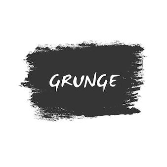 Fondo del grunge