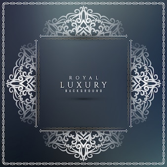 Fondo hermoso de lujo elegante abstracto