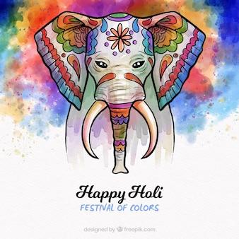 Elefante Hindu Fotos Y Vectores Gratis