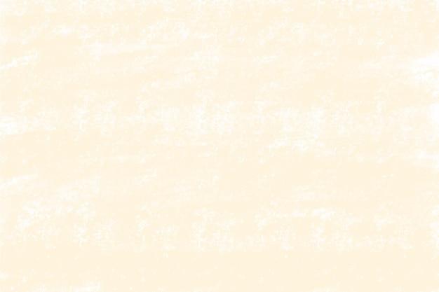 Fondo de lienzo pastel