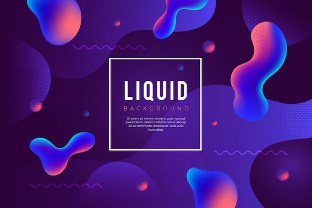 Fondo liquido de memphis