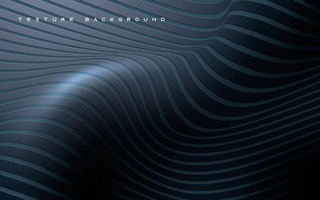Fondo de luz y sombra de textura abstracta