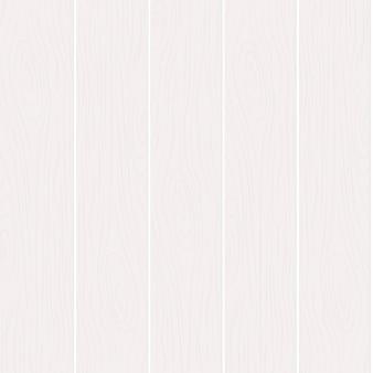 Fondo de madera blanco retro