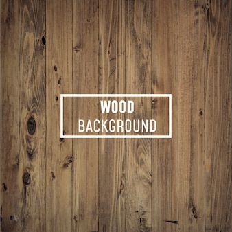 Fondo de madera natural.