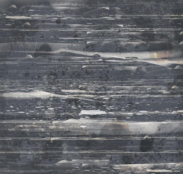 Fondo de mármol gris