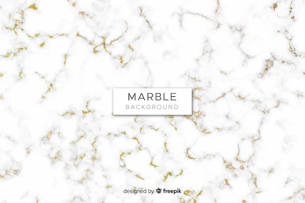 Fondo de marmol