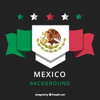 Bandera Mexico Fotos Y Vectores Gratis
