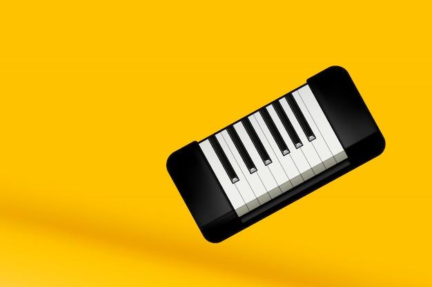 Fondo de música 02
