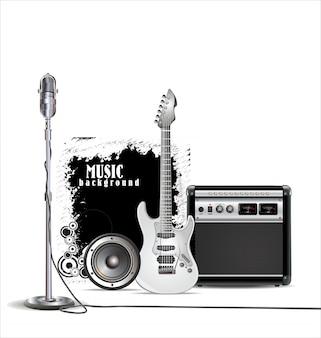 Fondo de musica