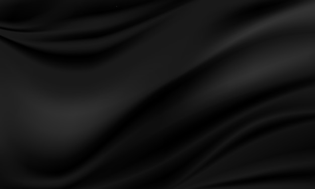 Fondo negro abstracto deportes textura de fondo