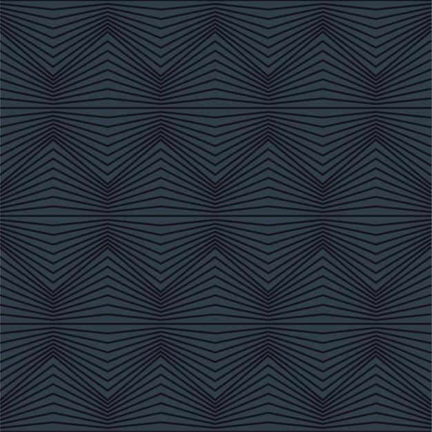 Fondo negro. fondo de patrón oscuro
