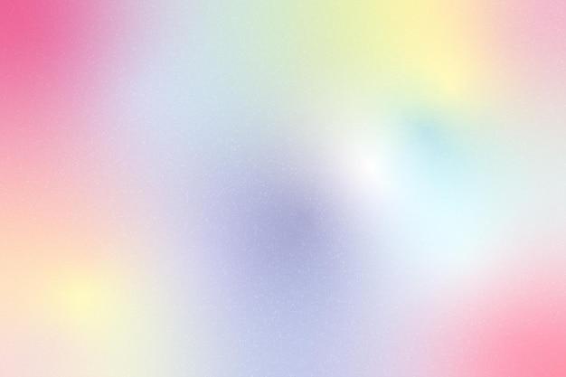 Fondo de pantalla granulado degradado dinámico