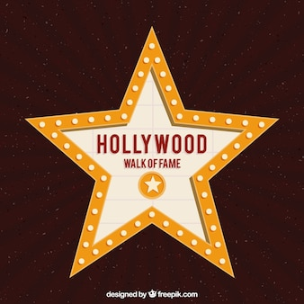 Hollywood Vectores Fotos De Stock Y Psd Gratis
