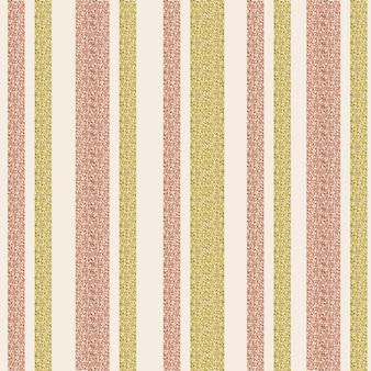 Fondo de patrón de brillo transparente con línea de dos tonos para papel tapiz y tarjeta de felicitación