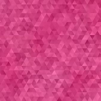 Fondo de patrón geométrico abstracto
