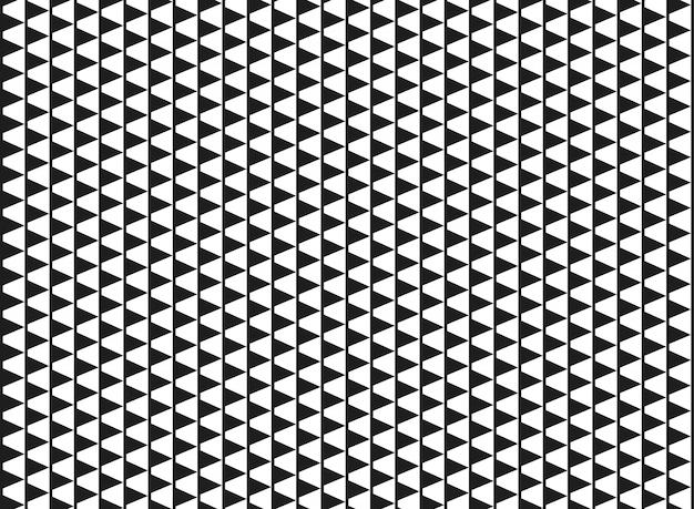 Fondo de patrón geométrico cubo