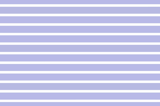 Fondo de patrón liso de rayas pastel púrpura vector