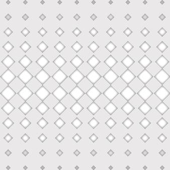 Fondo de patrón de textura blanca