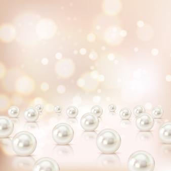 Fondo perla