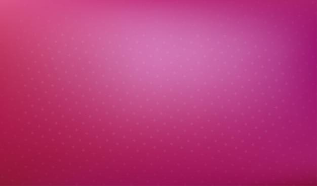 Fondo de píxeles de malla suave borrosa. patrón de degradado multicolor. fondo de estilo acuarela moderno pastel. plantilla futurista de lámina. vector