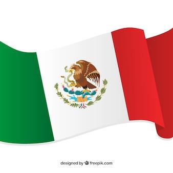 Aguila Bandera De Mexico Fotos Y Vectores Gratis