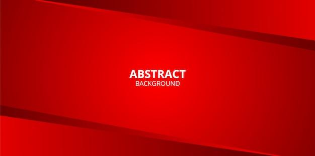 Fondo premium abstracto