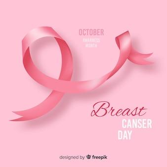 Fondo prevención cáncer mama