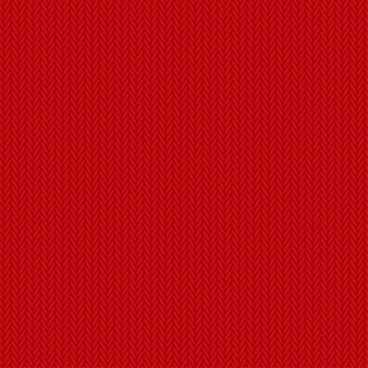 Fondo de punto rojo transparente.