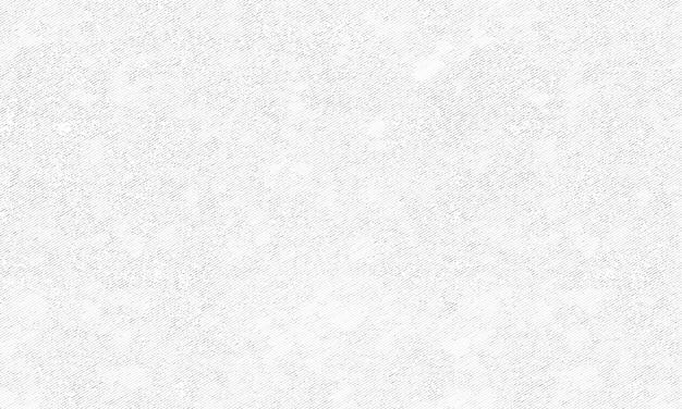 Fondo de rayas de duotono de salpicaduras de tinta