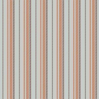 Fondo de rayas geométricas. patrón de rayas textura de tela a rayas sin costuras.