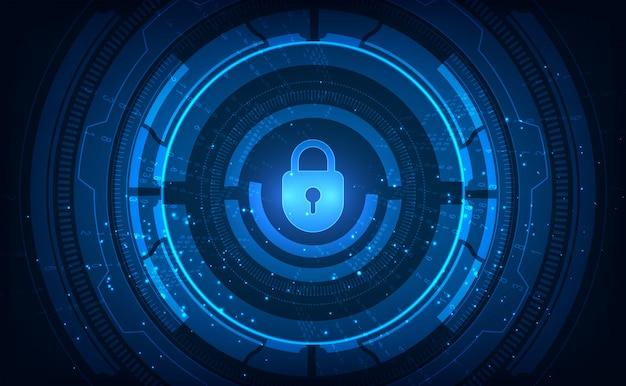 Fondo de seguridad tecnológica