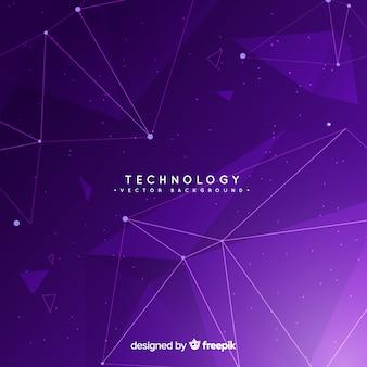 Fondo technologico